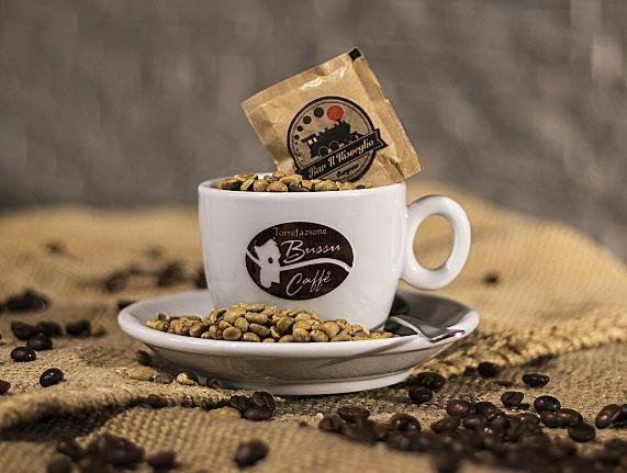 vendita caffè online