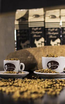 vendita caffe online bussu caffe